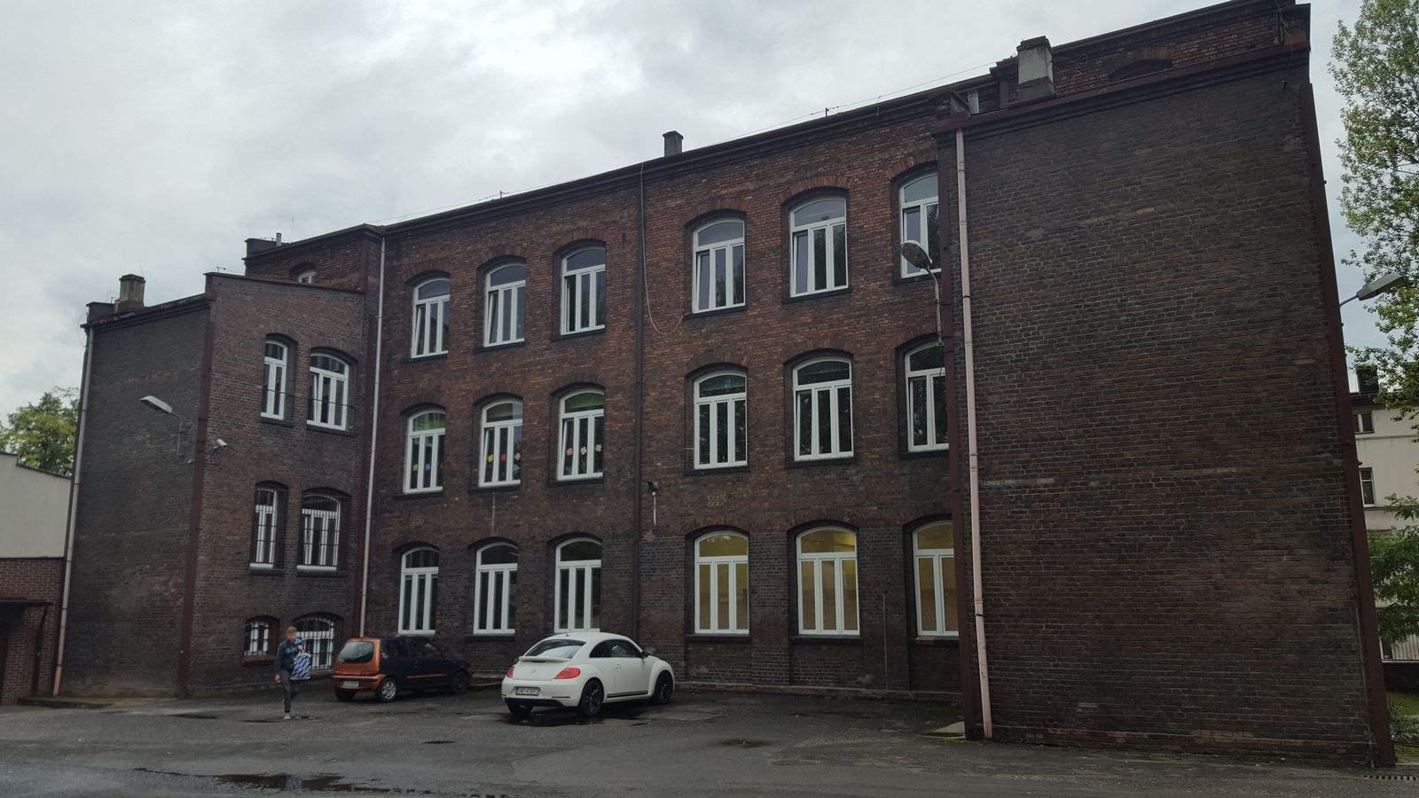 03 Zespół Szkolno-Przedszkolny nr 4 Katowice